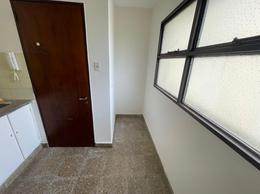 Foto Departamento en Venta en  La Plata ,  G.B.A. Zona Sur  33 5 y 6