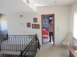 Foto Casa en Venta en  Benavidez,  Tigre  Boulevard de Todos los Santos nº al 5600, Villanueva