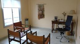 Foto Departamento en Venta en  Moron ,  G.B.A. Zona Oeste  Bartolomé Mitre al 600
