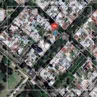 Foto Casa en Venta en  La Plata ,  G.B.A. Zona Sur  66 entre 11 y 12