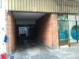Foto Cochera en Venta   Alquiler en  Centro,  Rosario  SALTA 1365