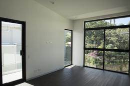 Foto Departamento en Renta en  Uruca,  Santa Ana  Santa Ana/ Electrodomésticos/ Naturaleza/ Amplio/ Céntrico/ Amenidades