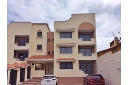 Foto Departamento en Renta en  Boca del Río ,  Veracruz  Departamento de playa en Boca del rio, Ver