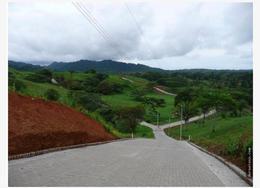Foto Terreno en Venta en  Jaco,  Garabito  JACO A 10 MINS. Terreno cerca de diferentes las playas