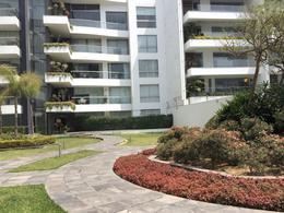Foto Departamento en Alquiler en  Santiago de Surco,  Lima  Avenida Circunvalación el Golf