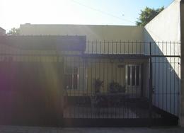 Foto Casa en Venta en  Guadalupe oeste,  Santa Fe  DORREGO al 7500