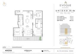 Foto Departamento en Venta en  Villa Urquiza ,  Capital Federal  Avenida Olazabal al 4800