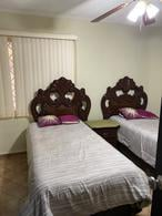 Foto Departamento en Renta en  Guadalupe ,  Nuevo León  Col. Torres de Linda Vista Josefa Leal