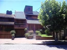 Foto Casa en Venta en  Ramos Mejia,  La Matanza  Las Heras al 100