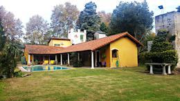 Foto Casa en Venta | Alquiler en  Barrio Parque Leloir,  Ituzaingo  De los Payadores 2071 (Alquiler Temporal Feb-Mar 2021)