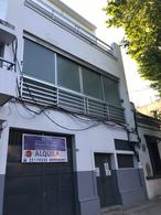 Foto thumbnail Local en Venta | Alquiler en  Goes ,  Montevideo  Goes