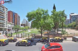 Foto Departamento en Venta en  Barrio Norte ,  Capital Federal  JEAN JAURES al 1000