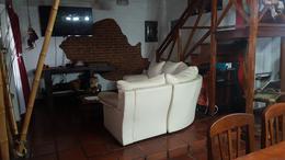 Foto Casa en Venta en  Lomas de Zamora Oeste,  Lomas De Zamora  BELTRAN al 900