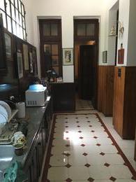 Foto Casa en Venta en  La Plata ,  G.B.A. Zona Sur  CALLE 11 Y 47