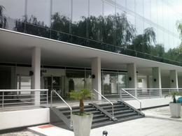 Foto thumbnail Oficina en Venta en  Libertador al Río,  Vicente López  Libertador al Río