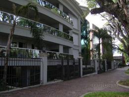 Foto Departamento en Alquiler en  Martinez,  San Isidro  Av del libertador al 14200