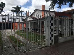 Foto Terreno en Venta en  San Fernando ,  G.B.A. Zona Norte  Hipolito Yrigoyen  1900 (Ruta 202), San Fernando