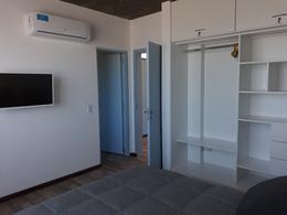 Foto Casa en Alquiler temporario en  Costa Esmeralda,  Punta Medanos  Ecuestre 479