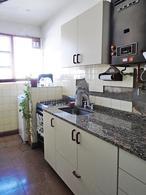 Foto Departamento en Venta en  Nuñez ,  Capital Federal  Cabildo, Av. al 3600