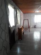 Foto Casa en Alquiler temporario | Alquiler en  El Mollar,  Tafi Del Valle  EL MOLLAR