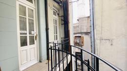 Foto Oficina en Venta   Alquiler en  Microcentro,  Centro (Capital Federal)  Av. de Mayo al 500