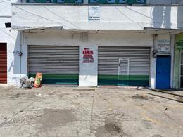 Foto Local en Renta en  Veracruz ,  Veracruz  [RENTA] Local comercial en Av. Cuauhtemoc, Veracruz, Ver