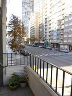Foto Departamento en Venta en  Plaza Colon,  Mar Del Plata  Las Heras y Av. Colón