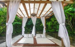 Foto Casa en Venta en  Tibau do Sul ,  Rio Grande do Norte  BRASIL PIPA - CASA ESTILO MANSIÓN A LA VENTA EN UNA DE LAS PLAYAS MÁS PARADISÍACAS DE BRASIL