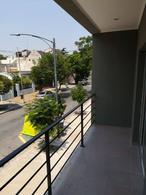 Foto Casa en Venta en  Villa Devoto ,  Capital Federal  Cabezon al 3900