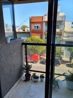 Foto Departamento en Venta en  San Juan,  Mar Del Plata  San Martin al 4000
