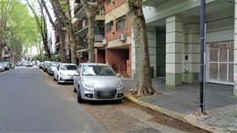 Foto Local en Venta | Alquiler en  Villa Crespo ,  Capital Federal  Velasco al 200