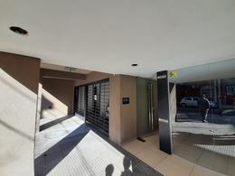 Foto Departamento en Alquiler en  Saavedra ,  Capital Federal  Quintana al 4600
