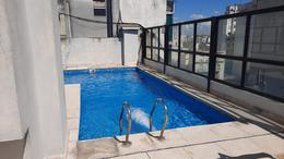 Foto Departamento en Venta en  Almagro ,  Capital Federal  Gascon 20