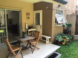 Foto Casa en Venta en  Adrogue,  Almirante Brown  30 DE SEPTIEMBRE 478, entre Alsina y Martín Rodríguez