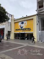 Foto Local en Venta en  Rosario ,  Santa Fe  San martin 1100