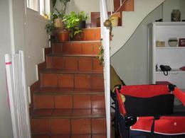 Foto Casa en Venta en  Adrogue,  Almirante Brown  MARTÍN RODRÍGUEZ 574