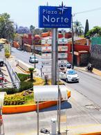Foto Local en Renta en  Fraccionamiento Jardín Tetela,  Cuernavaca  Renta de local en Plaza comercial, Norte de Cuernavaca…Clave 3439