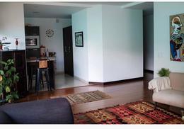 Foto Departamento en Alquiler en  Cumbayá,  Quito  Cumbayá - USFQ, Arriendo Excelente Departamento de 110m2 - 2 Dormitorios
