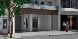 Foto Departamento en Venta en  Centro,  Rosario  San Martin 1624