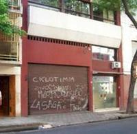 Foto Terreno en Venta en  Almagro Norte,  Almagro  LAMBARE al 800