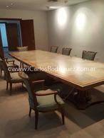 Foto Oficina en Alquiler en  Centro ,  Capital Federal  AV. CORRIENTES al 400