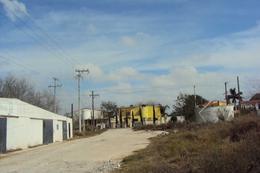 Foto Terreno en Venta en  La Cima,  Reynosa  La Cima
