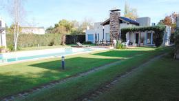Foto Casa en Venta en  General Pico,  Maraco  20 e/ 121 y 123
