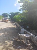 Foto Terreno en Venta en  Playa del Carmen,  Solidaridad  TERRENO EN MAROMA -OPORTUNIDAD- 216 m2