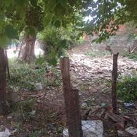 Foto Terreno en Venta en  B.Loma Grande,  Parque San Martin  Luis M.DRAGO al 3000