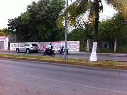 Foto Terreno en Venta | Renta en  Emiliano Zapata,  Cozumel  El Mejor