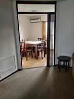 Foto Departamento en Venta en  Centro,  Cordoba Capital  Marcelo T de Alvear 30. Entre Deán Funes y 27 de Abril- Bº Centro