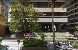 Foto thumbnail Departamento en Alquiler en  Mart.-Vias/Santa Fe,  Martinez  Arenales al 1800