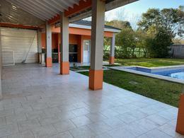 Foto Casa en Alquiler en  Altos de Hudson I,  Countries/B.Cerrado (Berazategui)  Altos de Hudson 1