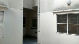 Foto thumbnail Departamento en Alquiler en  La Plata ,  G.B.A. Zona Sur  Calle 54 entre 4 y 5